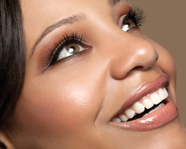permanent-cosmetics